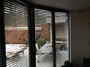 raamdecoratie-5